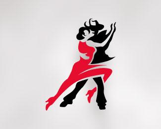 toe2heel logo design