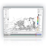 xdesigns.net_2015-07-04_23-48-36