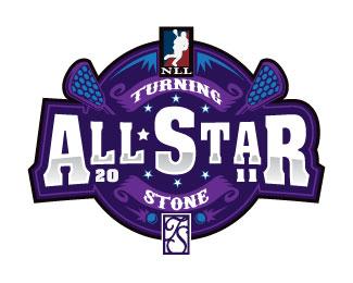 5 game logo