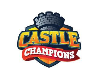 6 game logo