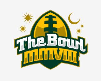 7 game logo