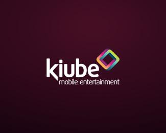 10 game logo