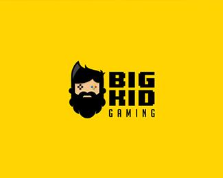 12 game logo