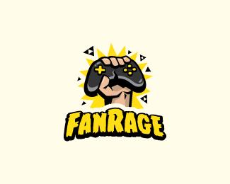13 game logo