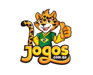 14 game logo