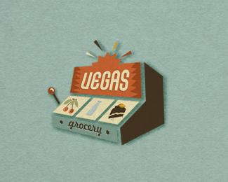 18 game logo