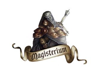 20 game logo