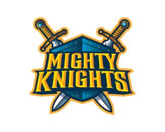 25 game logo