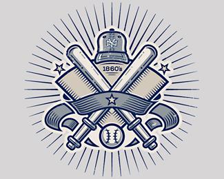 28 game logo