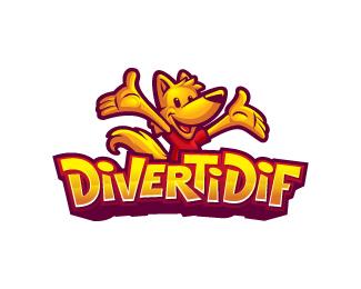 29 game logo