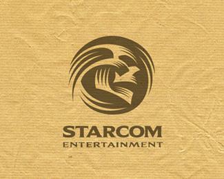 30 game logo