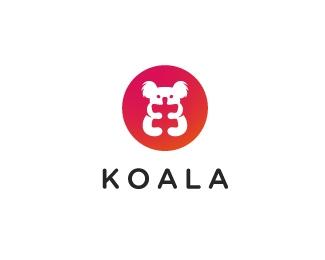 34 game logo