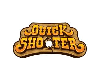 35 game logo