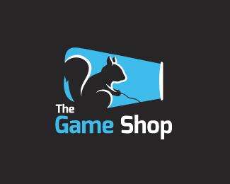 37 game logo
