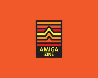 40 game logo