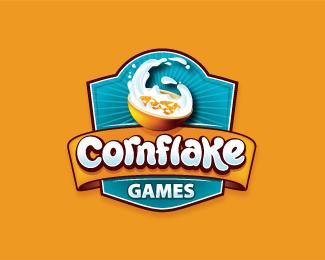 42 game logo