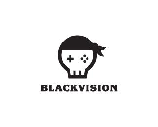 44 game logo
