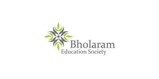bholaram educational