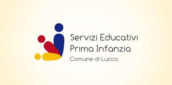 early childhood education lucca