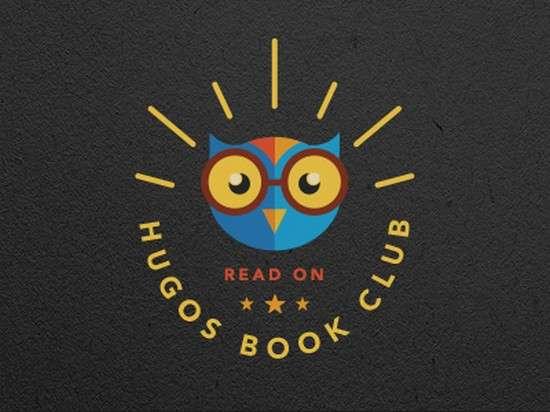 hugos book club