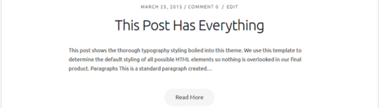 zoomify blogger wordpress theme