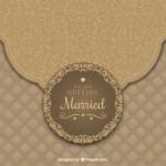 wedding-invitation-with-ornaments_23-2147514613