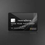 Free-Glossy-CREDIT-CARD-MOCKUP-PSD