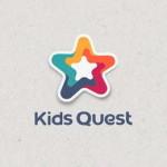 Kids-Quest