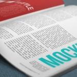 PSD-Mockup-4K-Magazine