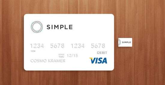12 free credit card mockup psd templates xdesigns