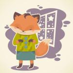 foxie_vectortuts600x6001