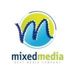 04-Mixed-Media