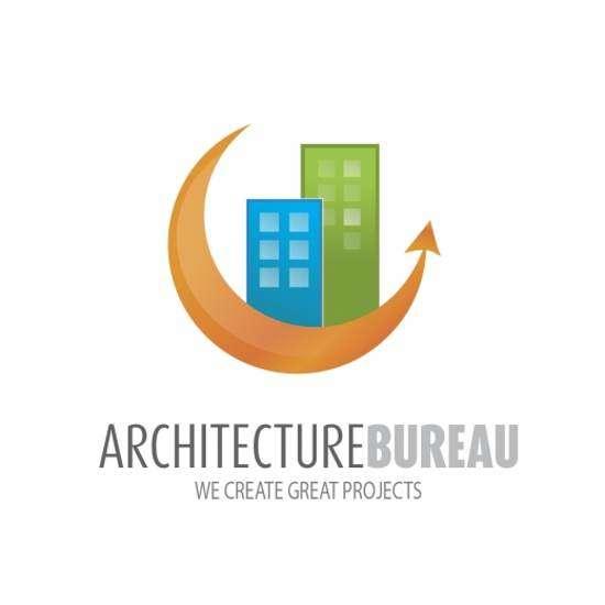 architecture bureau logo