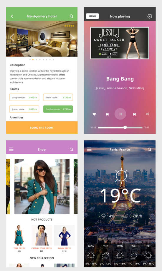 ace_ios_8_mobile_ui_kit_psd