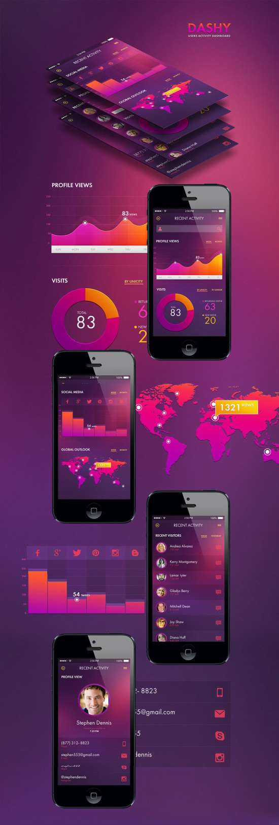 dashy_mobile_app_ui_psd