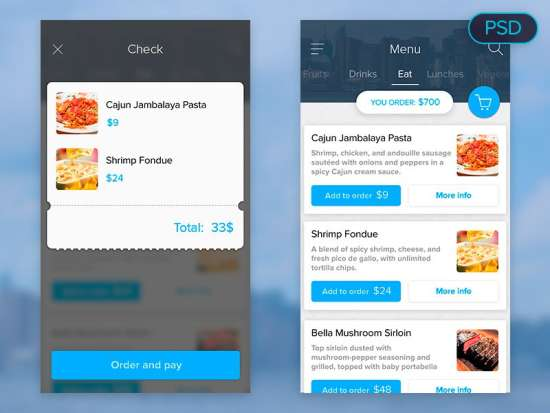 food_menu_mobile_app_ui_psd