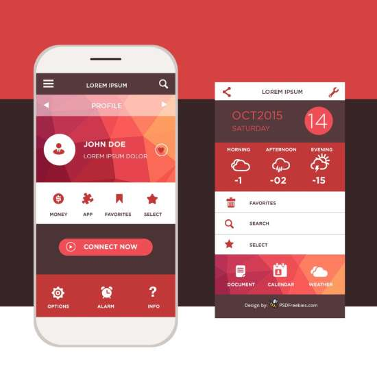 mobile_application_interface_design_psd