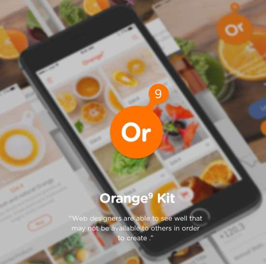 orange9_free_mobile_app_ui_psd