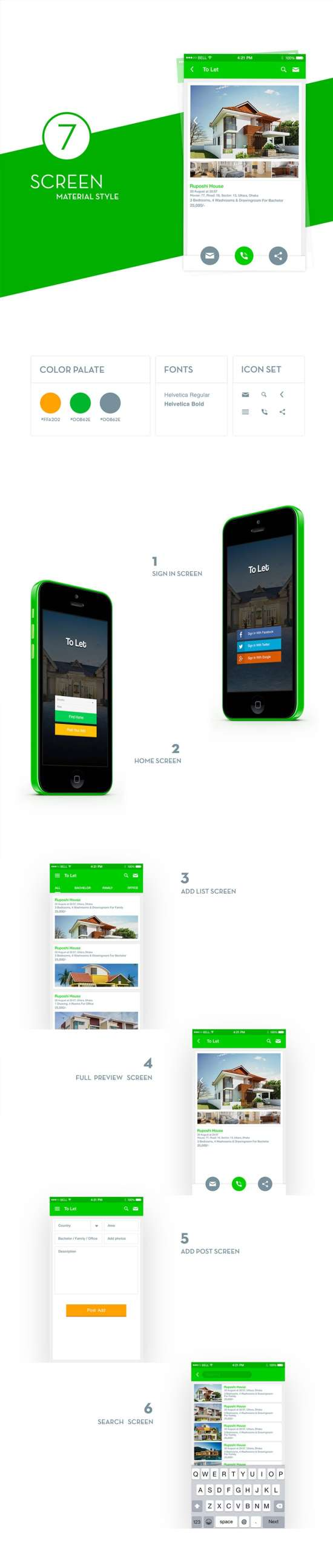 to_let_ios_mobile_app_ui_psd