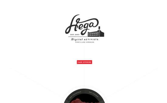 hega website