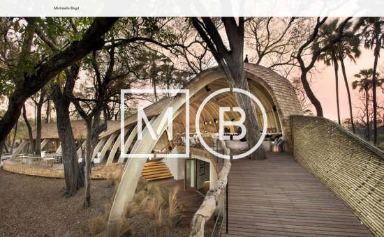 michaelis boyd website