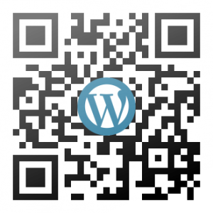 10 Simple and Free QR Code Generator Websites - XDesigns