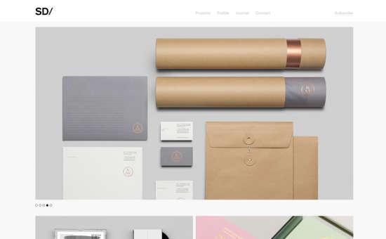 sociodesign website