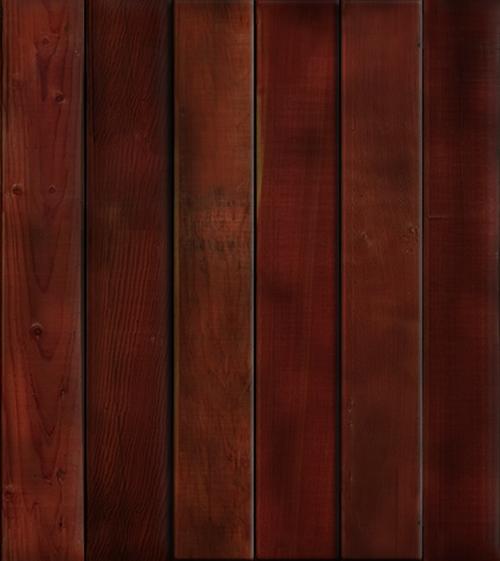 bruised-red-wood