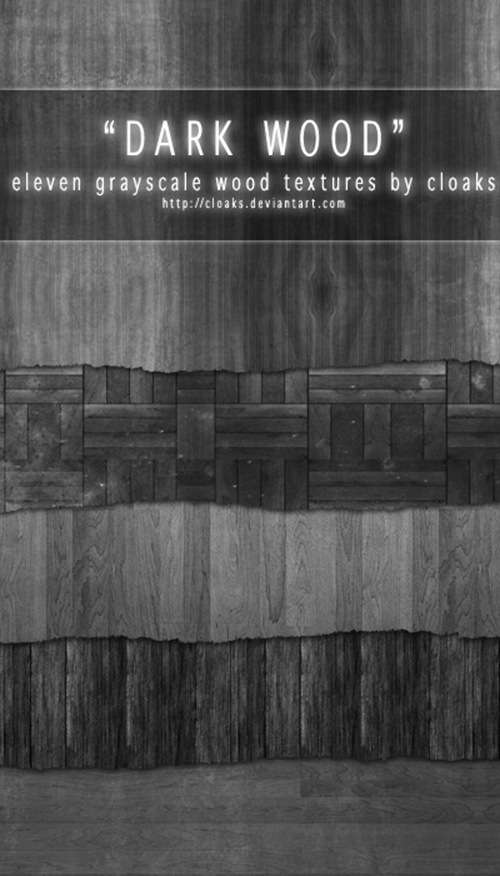 dark-wood-texture-pack