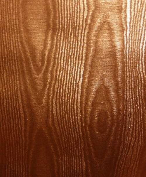 gold-metal-wood-pattern-stock