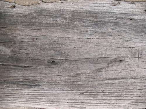 old-wood-texture-2