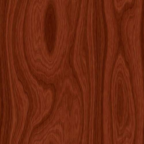 red-mahogany-wood-texture