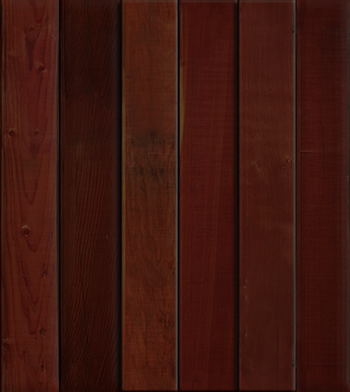 red-wood