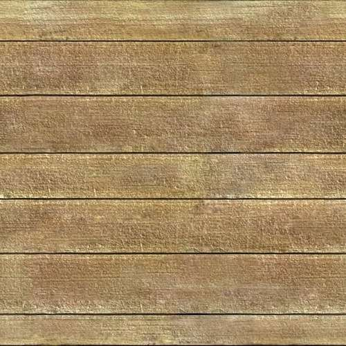 Download 100 wood textures for photoshop hd quality for Wood plank seamless texture